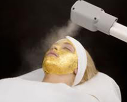 UMO FACIAL CARE SYSTEM